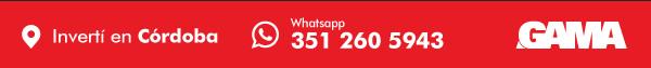 0800 777 4262 - 351 260 5943